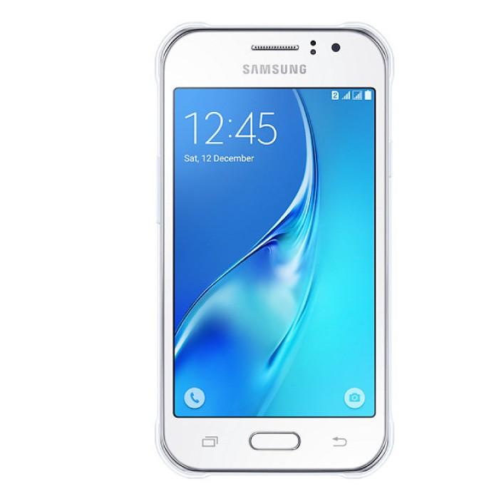 Celular Samsung Galaxy J1 Ace VE DS Blanco 4G Alkosto