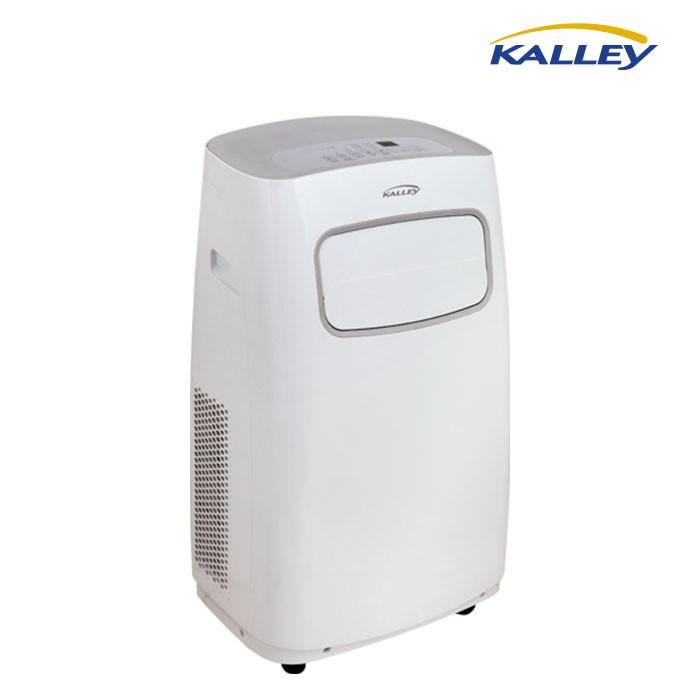 Aire acondicionado kalley port til k ac14p alkosto tienda for Comparativa aire acondicionado portatil