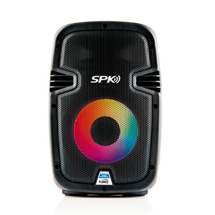 Parlante KALLEY K-SPK50BLED BT Alkosto Tienda Online