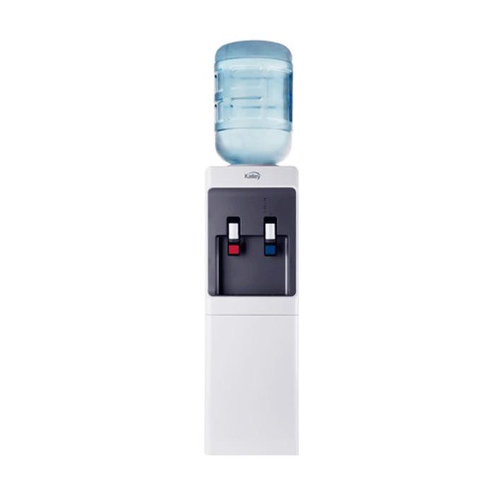 Dispensador Agua KALLEY K WD15KR