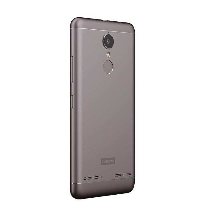 lenovo vibe k6 k33b36 android 8