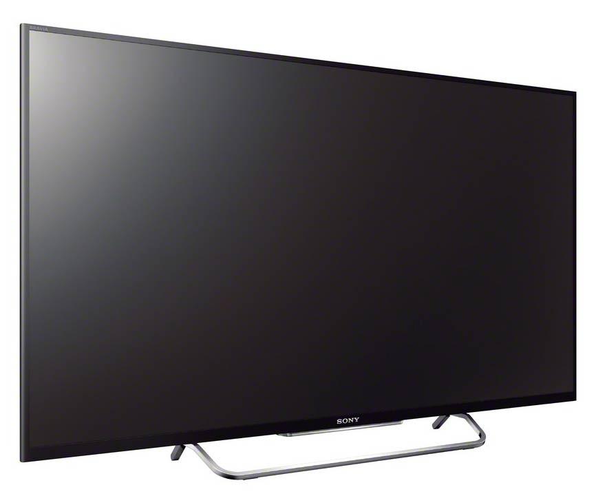 27dc896b957cd TV 55