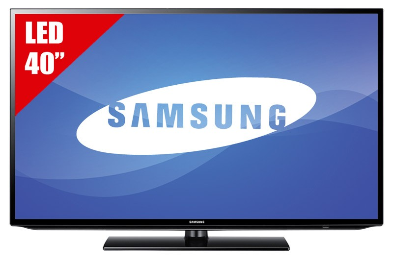 tv 40 led samsung un40eh5000 fhd alkosto tienda online. Black Bedroom Furniture Sets. Home Design Ideas