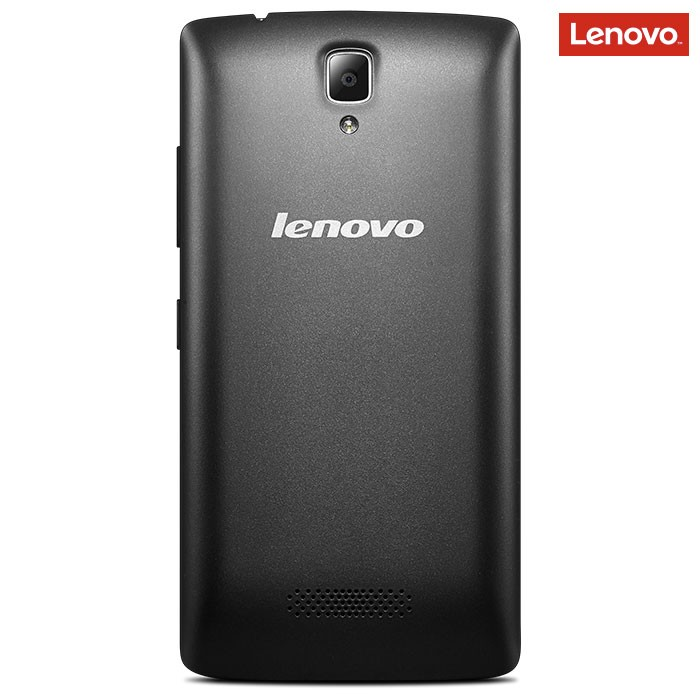 Celular LENOVO A2010 4G Negro Alkosto Tienda Online