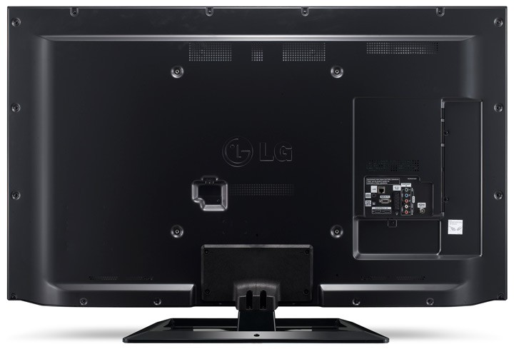 samsung 65 inch tv manual
