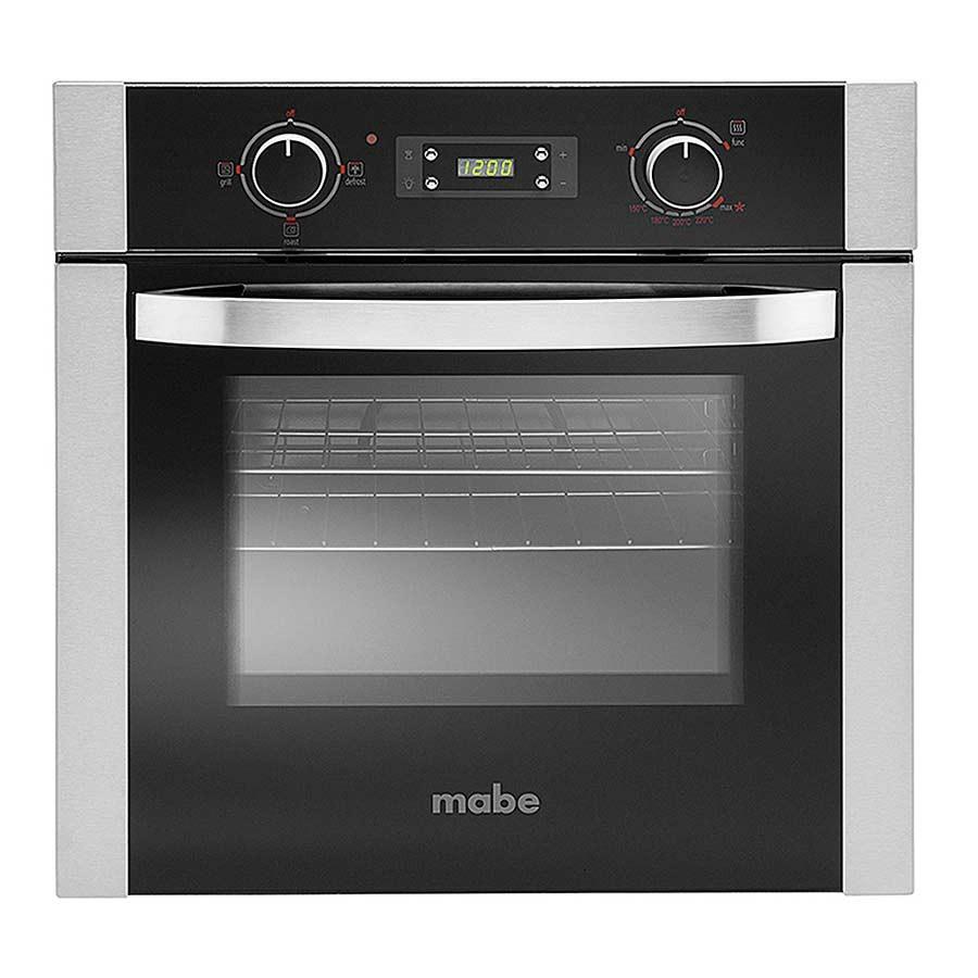 horno de empotrar mabe 60cm hm6035gwi1 alkosto tienda online On hornos para empotrar precios