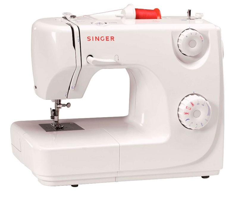 Máquina de Coser SINGER Dom 8280 Alkosto Tienda Online