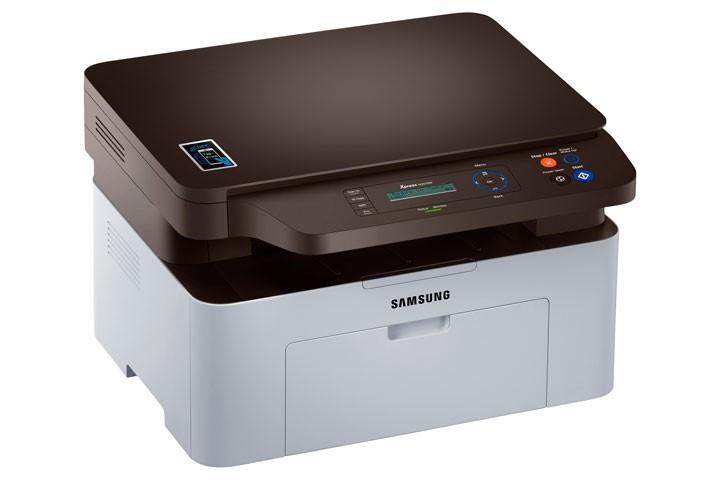 Multifuncional L 225 Ser Samsung Sl M2070w Alkosto Tienda Online