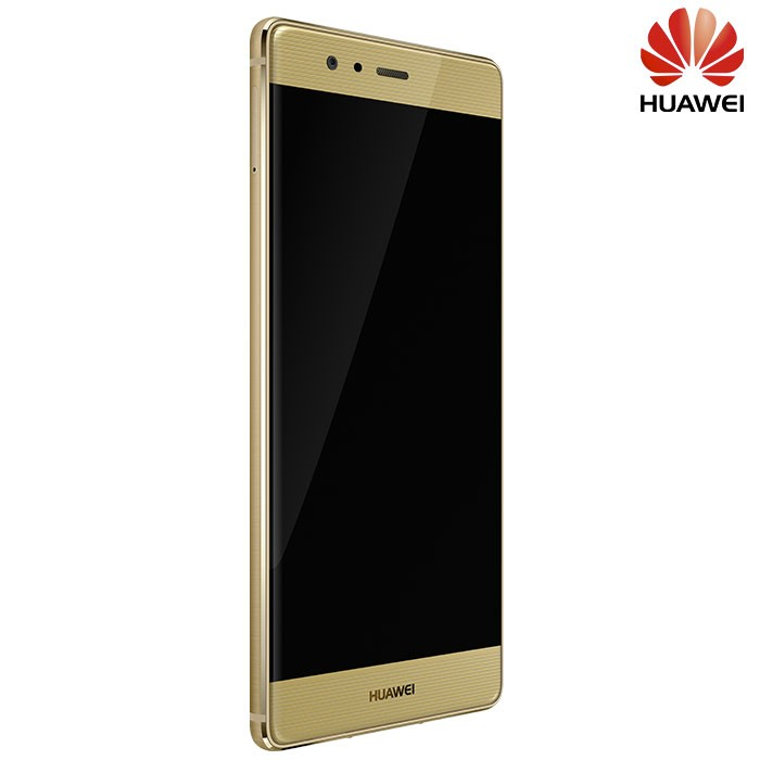 Celular HUAWEI P9 Plus DS 4G Dorado Alkosto Tienda Online