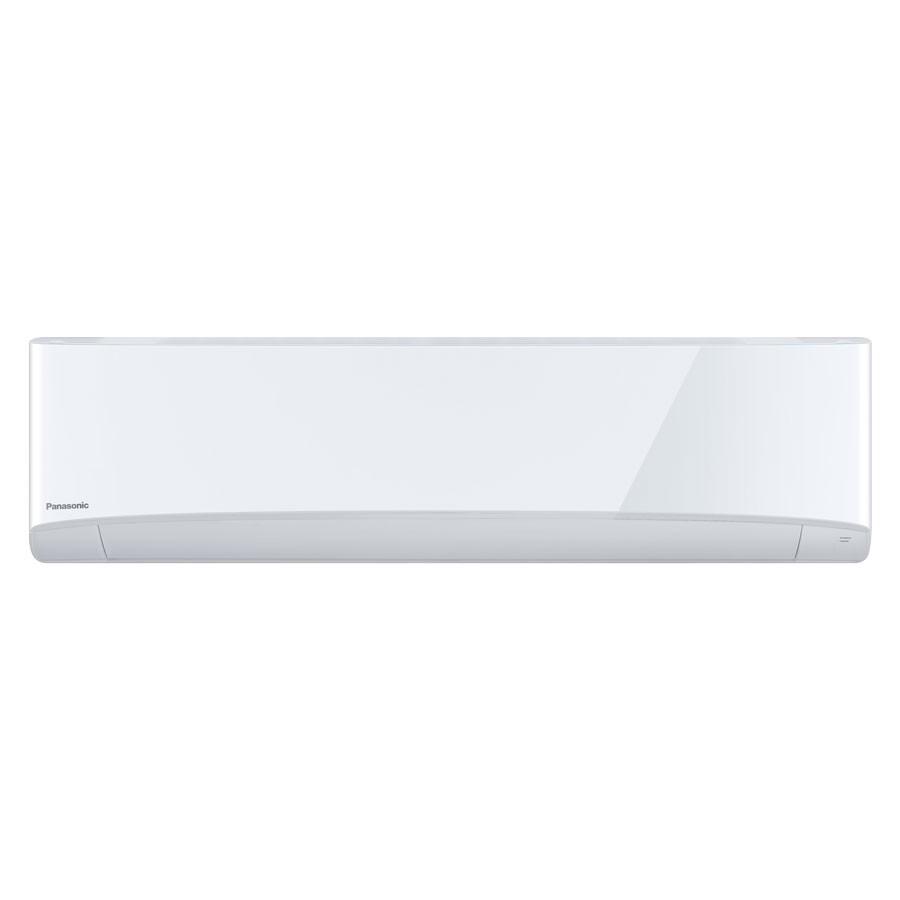 Aire acondicionado panasonic 24000btu inverter 220v blanco for Aire acondicionado panasonic precios