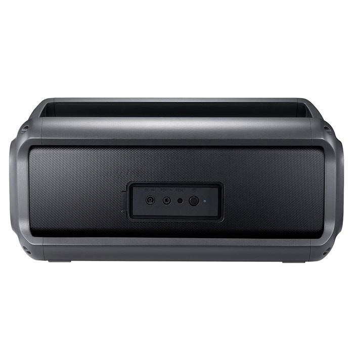 5b6c5d4b125 Parlante LG PK7 Bt Ng 40W Alkosto Tienda Online