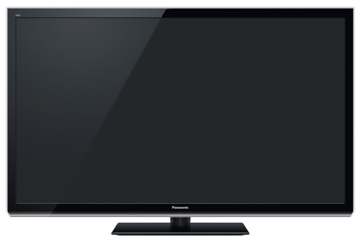 tv 50 plasma panasonic 50xt50h hd3d alkosto tienda online. Black Bedroom Furniture Sets. Home Design Ideas