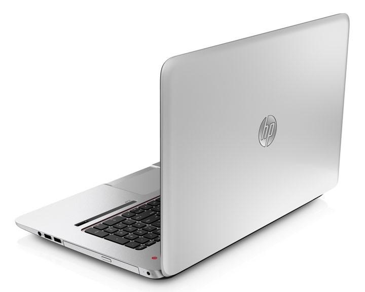 Portátil HP Envy 17-j150la Alkosto Tienda Online