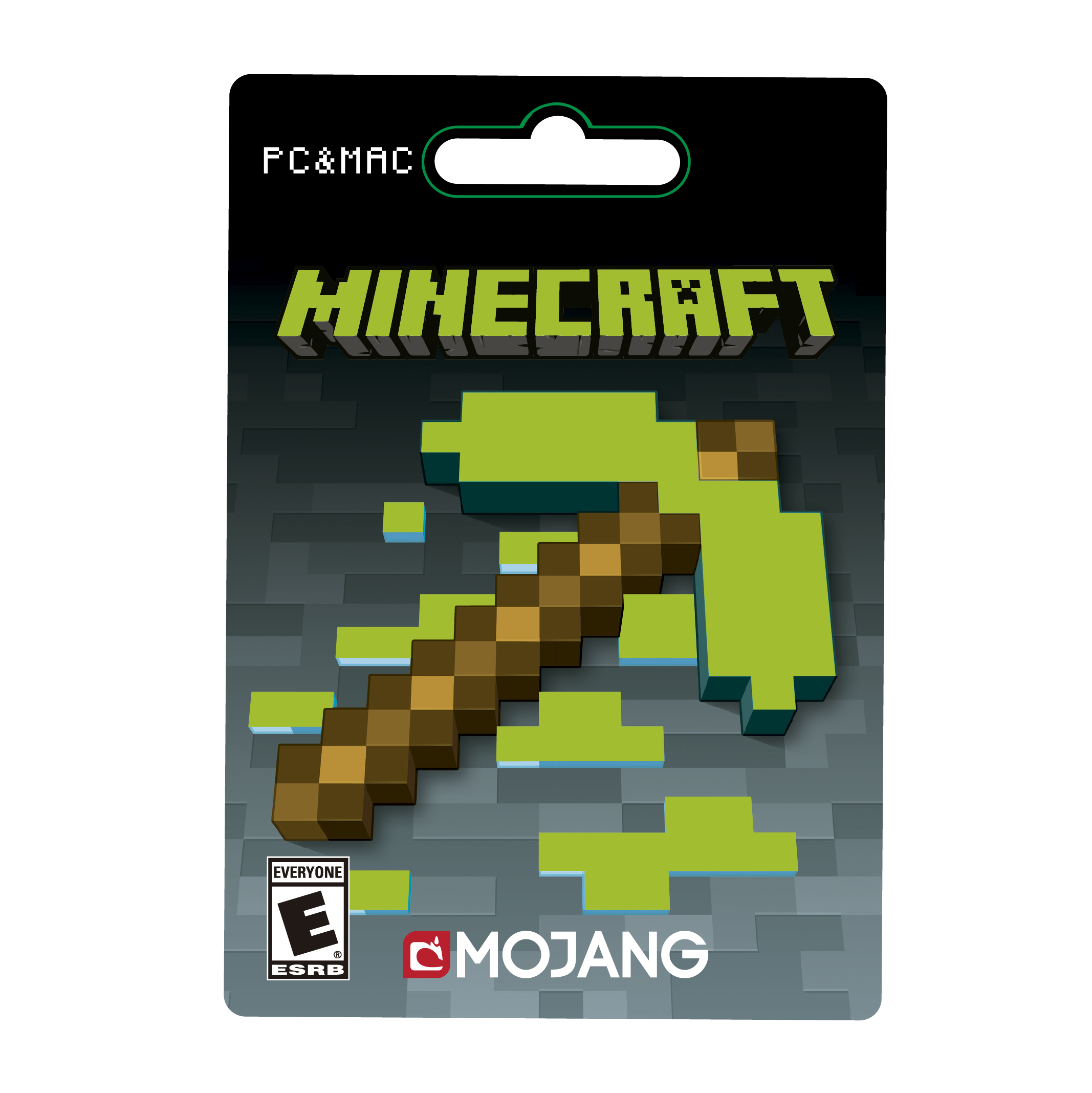 Pin Virtual MINECRAFT Alkosto Tienda Online