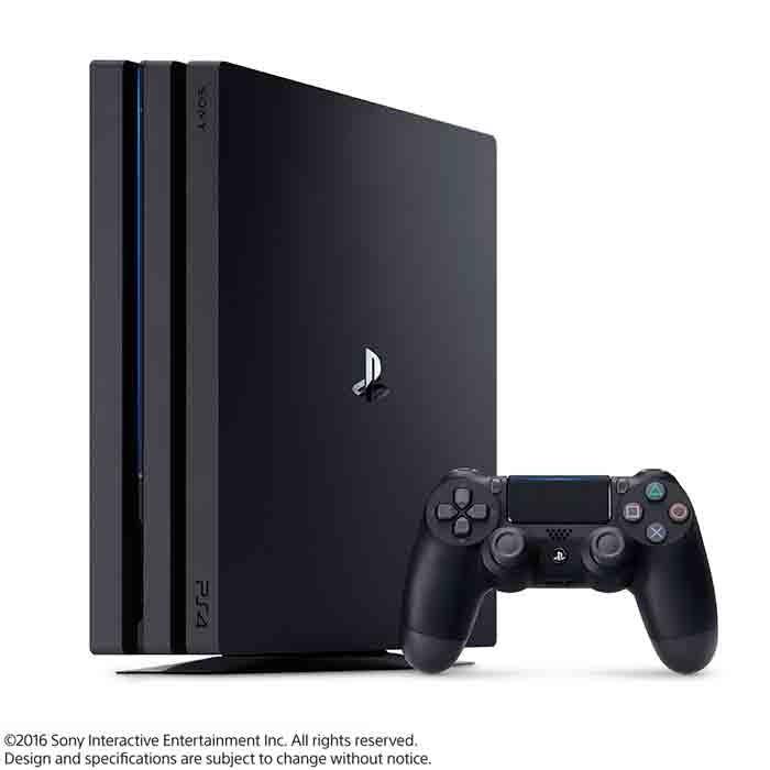 consola videojuegos playstation