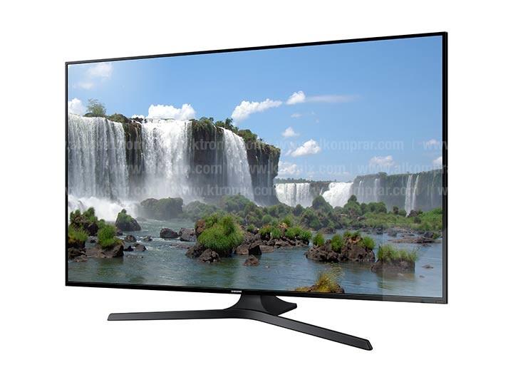 tv 60 152 cm samsung 60j6300 full hd alkosto tienda online. Black Bedroom Furniture Sets. Home Design Ideas