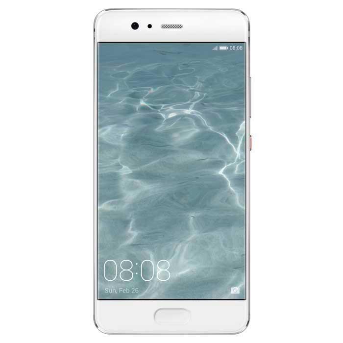 e8dc5932c3a04 Huawei P9 Lite Barato Celulares Huawei Smartphones Bogota -   687.990 en Mercado  Libre · Celular HUAWEI P10 DS Plata