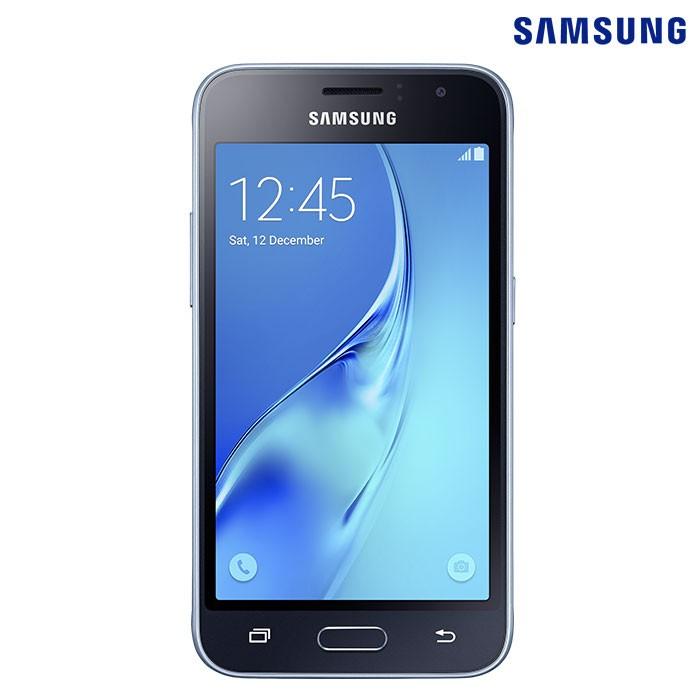 Celular SAMSUNG J1 LTE 4G