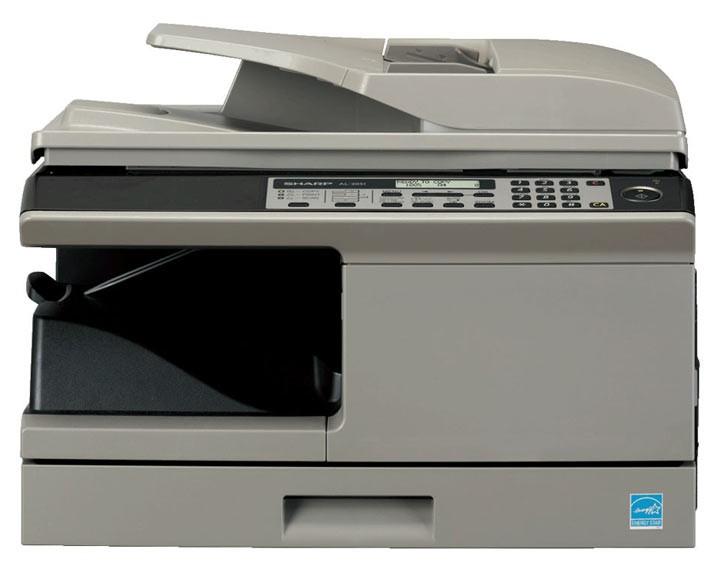 Multifuncional Sharp L 225 Ser Al 2041 Alkosto Tienda Online