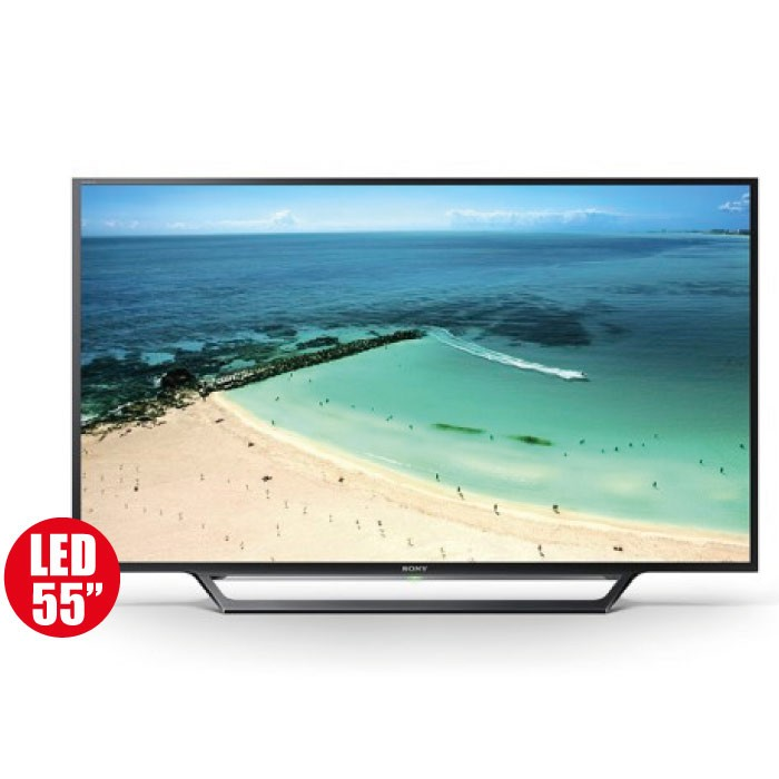 ec72236ed99e7 TV 55