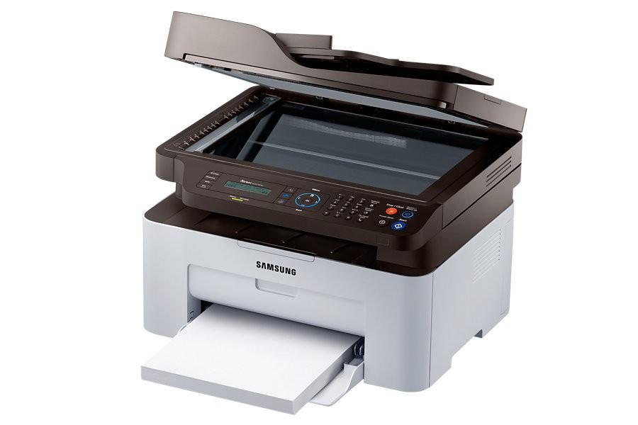 Multifuncional L 225 Ser Samsung Sl M2070fw Alkosto Tienda Online