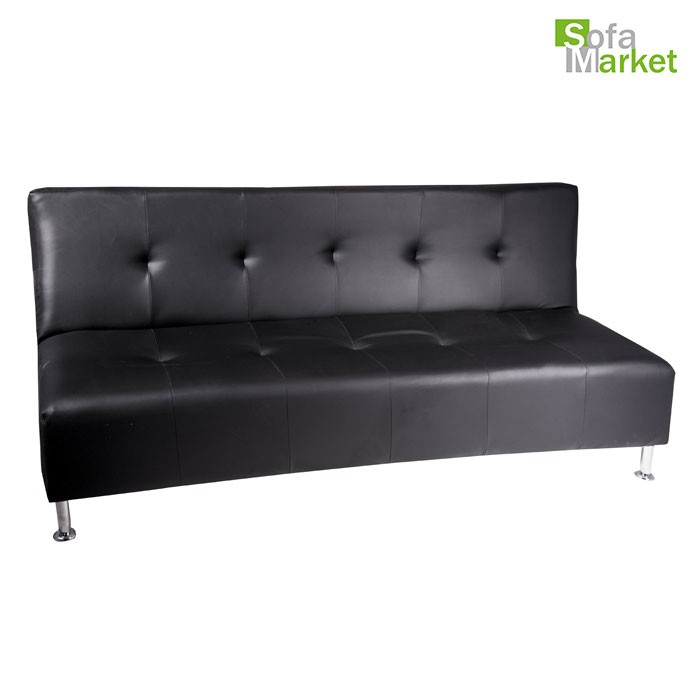sof cama sofa market royal negro alkosto tienda online. Black Bedroom Furniture Sets. Home Design Ideas