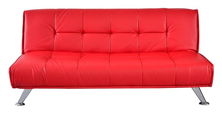 Sofas camas baratos en bogota for Sofas cama economicos