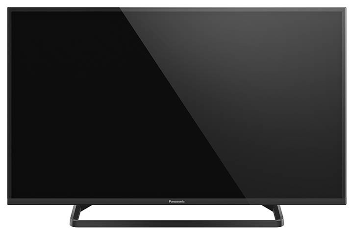 tv 50 127cm led panasonic 50a400 hd alkosto tienda online. Black Bedroom Furniture Sets. Home Design Ideas