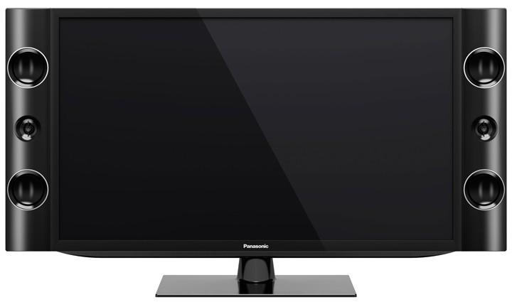 tv 32 led panasonic 32sv6h hd alkosto tienda online. Black Bedroom Furniture Sets. Home Design Ideas