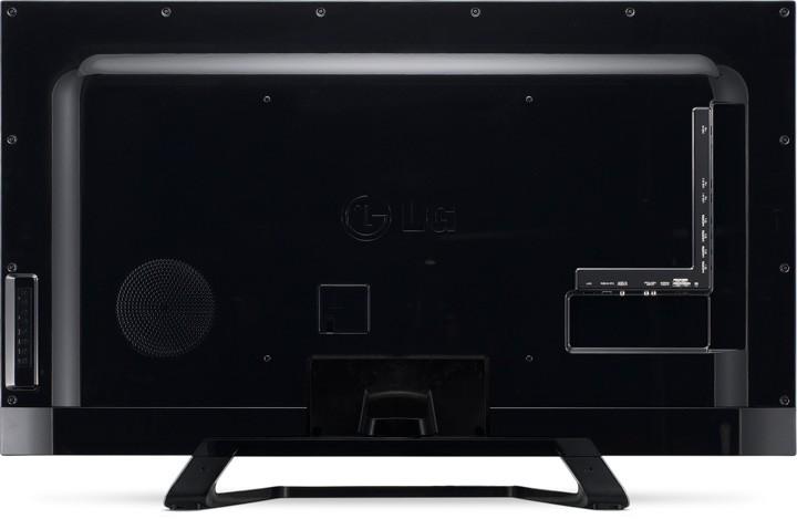 LG 55LM9600 TV Windows 8 Driver Download
