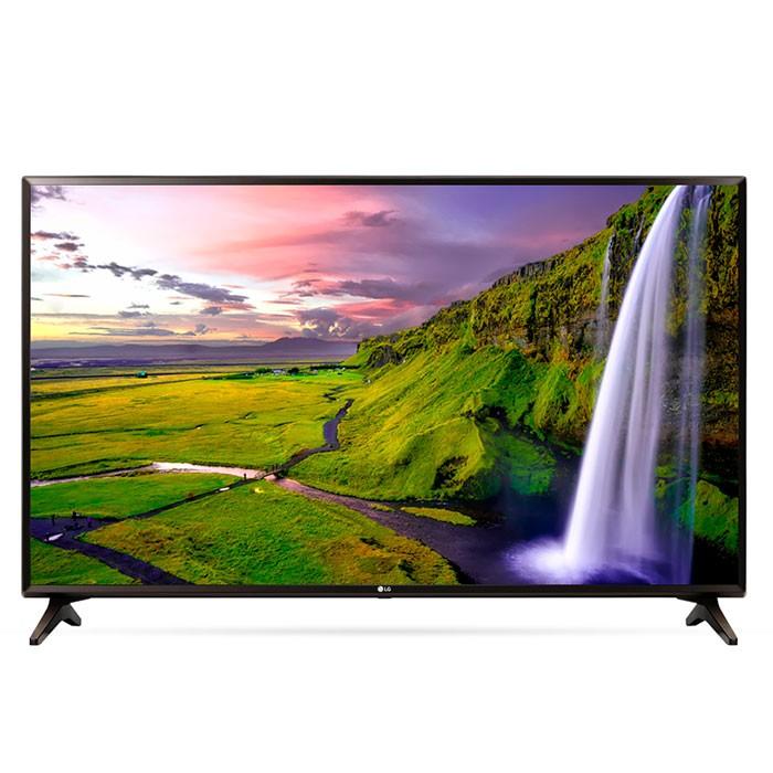 tv43 108cm lg 43uj620t uhd internet alkosto tienda online. Black Bedroom Furniture Sets. Home Design Ideas