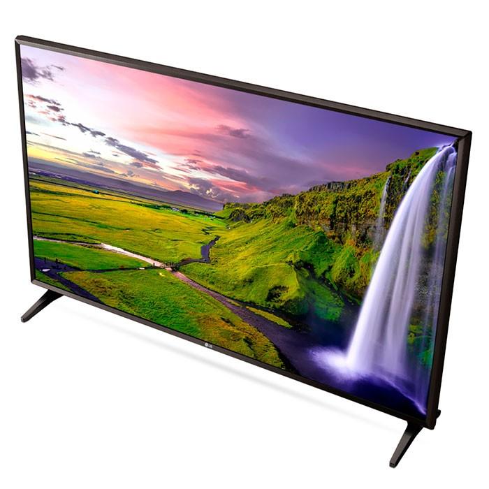tv 43 108cm lg 43uk6300 uhd internet alkosto tienda online. Black Bedroom Furniture Sets. Home Design Ideas