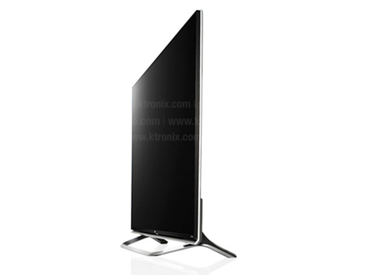 tv 55 140 cm led lg 55uf850t ultra hd internet alkosto. Black Bedroom Furniture Sets. Home Design Ideas