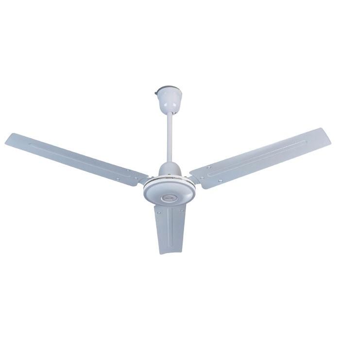 Ventilador kalley techo x 3 alkosto tienda online for Oferta ventilador techo