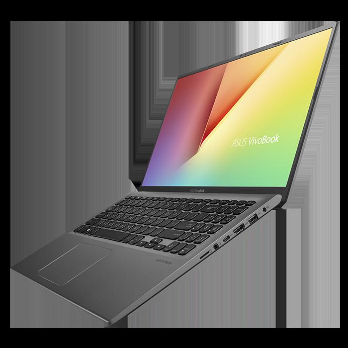 Computador Portátil Asus Vivobook X512Fb I5 4 Gb 512 Gb