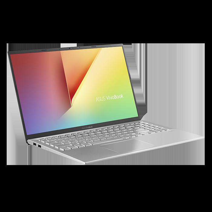 Computador Portátil Asus Vivobook X512Fb I3 4 Gb 256 Gb