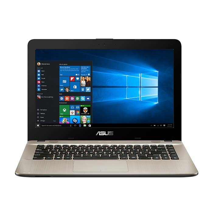 ASUS X450VC Intel BlueTooth Windows 7