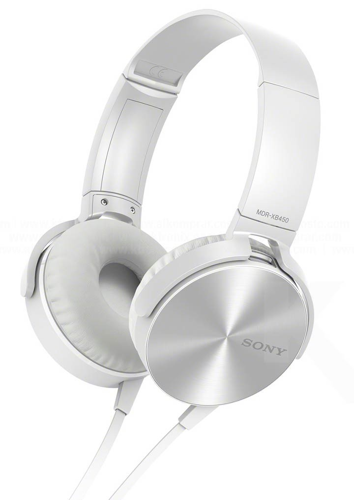 Image Result For Best Overhead Headphones For