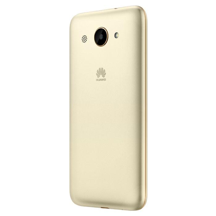 79043fcbfb152 Celular Libre HUAWEI Y5 Lite 2017 Ds Dorado 4G Alkosto Tienda Online