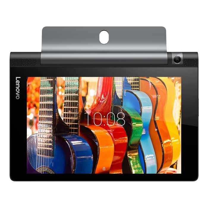 Tablet LENOVO Yoga 3 8