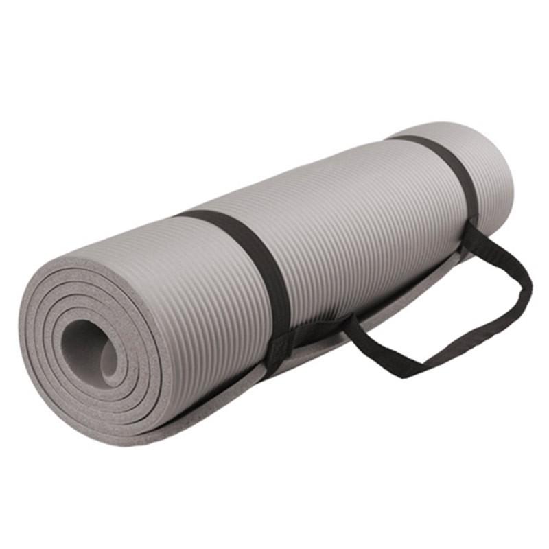 Colchoneta Yoga Mat EVOLUTION Alkosto Tienda Online a8e925ad9016
