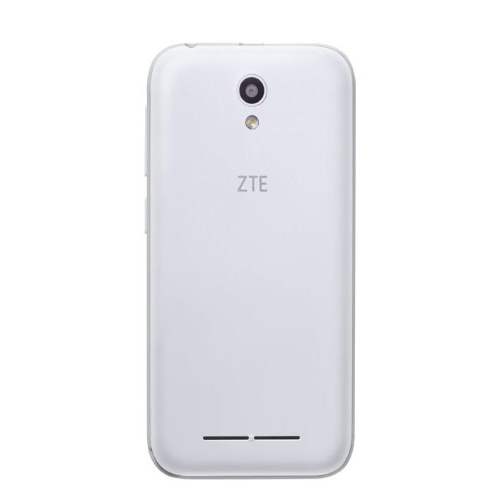 you celular zte l110 think one plus