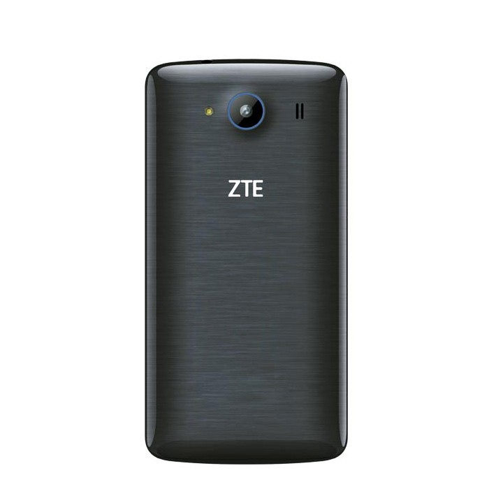 zte blade c370 caracteristicas really have fabulous