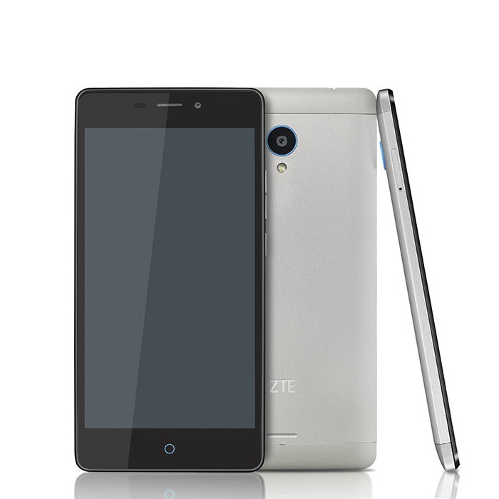 VaswaniPosted On: zte blade v580 caracteristicas that