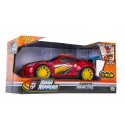 TOY STATE Vehículo Skidders Nissan 370Z Rojo Road Rippers