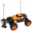 MAISTO Vehiculo R/C Rock Crawler