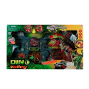 DINO VALLEY Playset Mega Dino