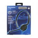 Diadema Power A Alambrica OnEar PS4