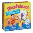 HASBRO GAMING Pastelazo
