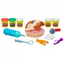 PLAY-DOH Dentista Broma